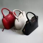 พร้อมส่งค่ะ MNG touch saffiano effect mini shoulder bag รุ่นใหม่