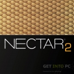 iZotope Nectar 2 v2.0.4 Production Suite For MAC