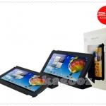 เคสหนัง Acer Iconia A510 / A700 (ไมโครไฟเบอร์)