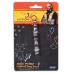 แมลงอะไหล่ สำหรับเปลี่ยนชุดไม้ล่อแมว The Jackson Galaxy™