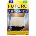 Futuro Abdomen Size M อุปกรณ์พยุงหน้าท้อง ฟูทูโร่ ไซส์ M