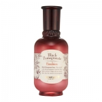 Skinfood Black Pomegranate Emulsion