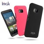 เคสแข็งบาง เนื้อทราย HTC One M9 รุ่น IMAK Quicksand