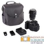 กระเป๋ากล้อง for canon nikon