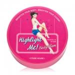 Etude House Highlight Me! Body Glam