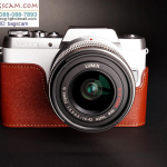 เคสกล้อง Panasonic GF9 /GF8 /GF7