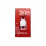 Skinfood Real Fresh Tint Juice #4