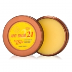 Etude House Any Balm 21