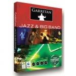 Gary Garritan Jazz and Big Band