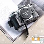 เคสกล้อง olympus E-M5 mark ii