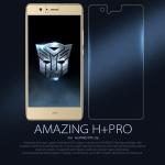 ฟิล์มกระจกรุ่นบางพิเศษ 0.2 มม. Huawei P9 Lite ยี่ห้อ NILLKIN