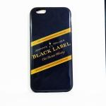 เคสไอโฟน 7plus/7splus เคส black label เหล้า