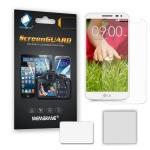 ฟิล์มใส LG G2 Mini - D618 ยี่ห้อ Screen Guard