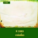 K 3383