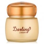 Etude House Darling cream