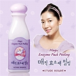Etude House Magic Enzyme Pack Peeling