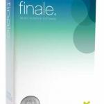 Make Music Finale v25.0.0 6858 For MAC