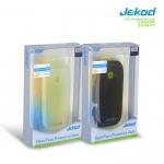 เคส LG Optimus Net / Net Dual [P690] รุ่น JKD Soft TPU