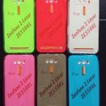 TPU Case (Asus Zenfone 2 Laser 5.5)