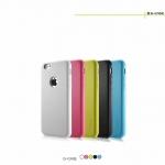 Case iphone 6 :G-CASE