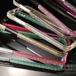Bumper iPhone 5 - More Color Diamond