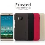 เคสแข็งบาง HTC One M9 ยี่ห้อ Nillkin Frosted Shield