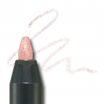 Etude House Play 101 Pencil #06 (Shimmering)