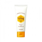 Skinfood Royal Honey Good Sun Gel SPF30 PA ++ 50ml