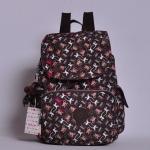 พร้อมส่งค่ะ Kipling Ravier backpack