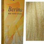 Berina -A33 สีบลอนด์อ่อน