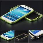 กรอบอลูมิเนียม Samsung Galaxy S3 รุ่น Aluminium Bumper สุดหรู !!