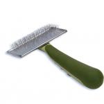 Safari - Soft Slicker Brush ไซส์เล็ก