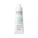 Skinfood Shea Butter Perfumed Hand Cream #Musk Scent