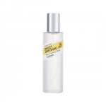 Skinfood Delimoment Body Perfume Water #Sweet Oregano