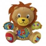 ของเล่นเด็ก ของเล่นเด็กอ่อน ของเล่นเสริมพัฒนาการ Baby Einstein 03
