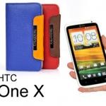 ซอง มือถือ หนัง HTC One x/Supreme/XL-KALAIDENG DIGITAL  เป็นหนัง มีช่องใส่การ์ดด้านข้าง คลาสติก สไตล์นักธุรกิจ หุ้มโทรศัพท์ ได้ดี