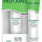 PROVAMED ANTI MELASMA SERUM 20 G