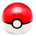 โปเกบอล + โปเกมอนจิ๋ว(สุ่ม) 1 ตัว [POKEBALL Pokemon]