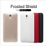 เคสแข็งบาง Lenovo ZUK Z1 ยี่ห้อ Nillkin Frosted Shield