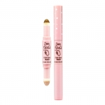 Etude House Dear Girl Cute Eyes Maker