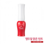 Etude House Fresh Cherry Tint RD301 Cherry Red