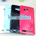 เคสแข็งบาง Vivo XShot - X710L รุ่น Ultra Bright Slim