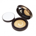 Skinfood Gold Caviar Collagen BB Cake SPF20 PA+ #1 Light Beige