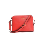 (Preorder ค่ะ) Kate Spade Irini Cove Street Leather Crossbody Bag