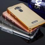 """Metal Bumper Case (Asus Zenfone 3 5.2"""" ZE520KL)"""