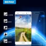 ฟิล์มกระจกนิรภัย Tempered Glass สำหรับ Huawei Ascend P8