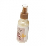 Skinfood Lychee Essence Mist (For Damaged Hair)