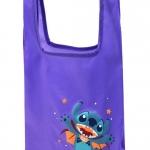 ถุงผ้าstitch shopping bagใบเล็ก
