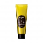 Skinfood Balsamic Oil Peeling Mask 120ml