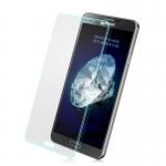 ฟิล์มกระจกนิรภัย Samsung Galaxy A7 ยี่ห้อ Imak Tempered Glass
